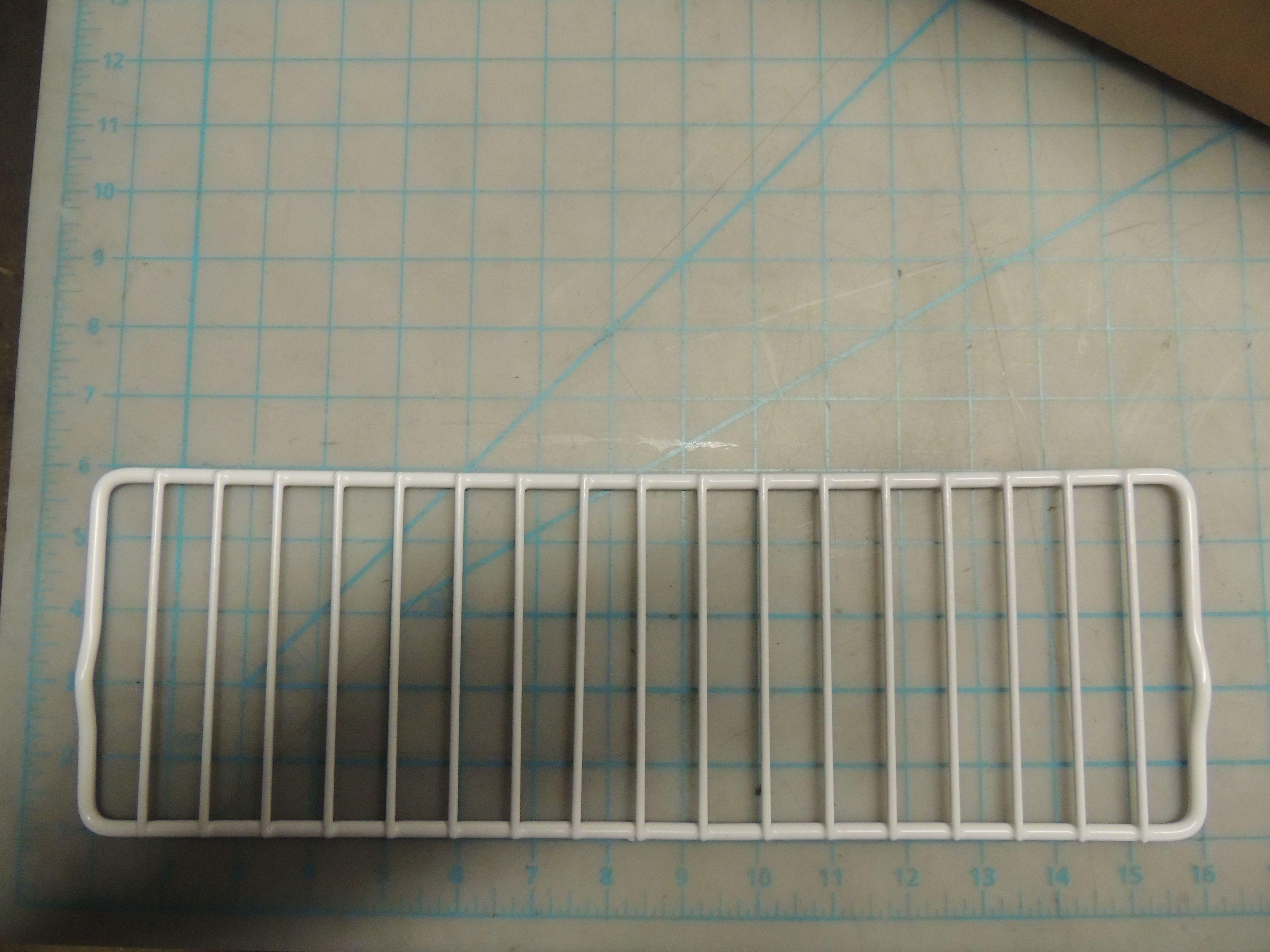 Half Wire Shelf(II)