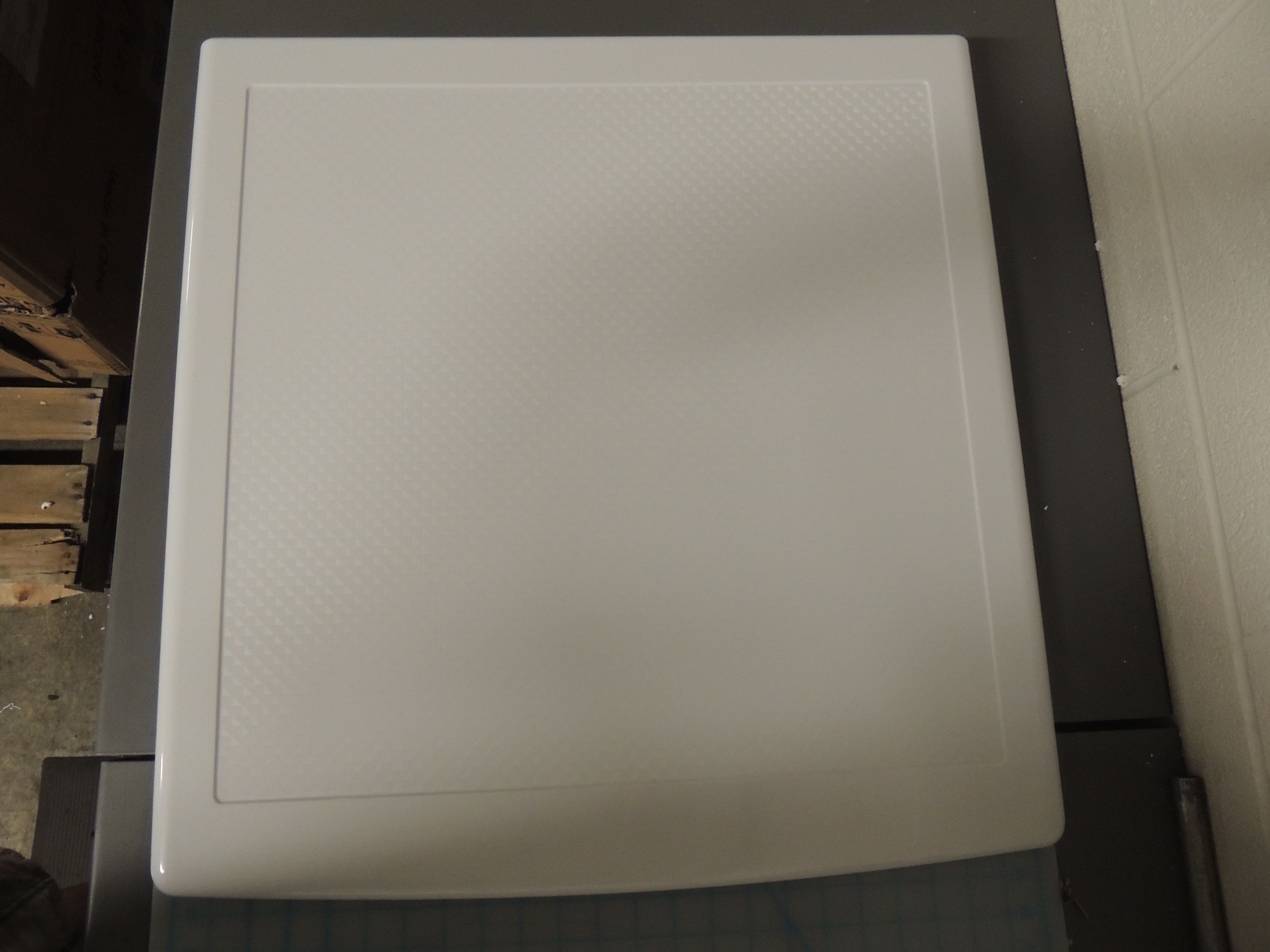 Worktop(white)