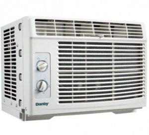 DAC5209M