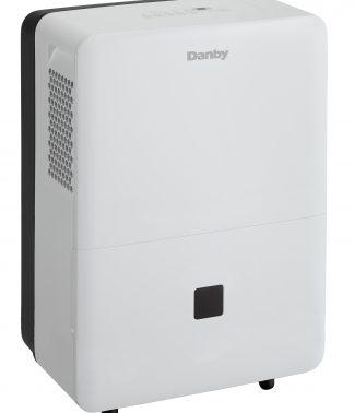 DDR050BDWDB
