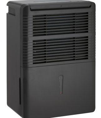 DDR050BECCDB
