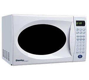 DMW753W