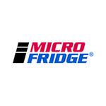 MicroFridge