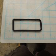 heating elements seal