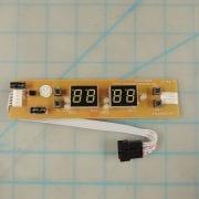 DBC434A1BSSDD Control Board