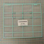 CE-KFR70G/N1Y-AB-6