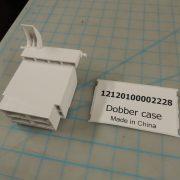 Dobber case