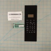 ThinFilm Switch/EnglshMembr