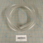 DPAC9009 DRAINAGE PIPE