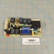 DPAC13009 CONTROL BOARD
