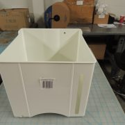 DIM ICE BOX